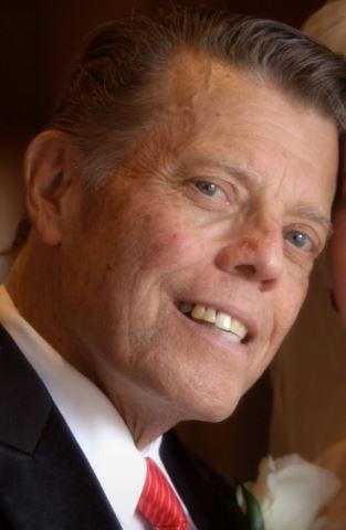 Arnette, John Obituary   aCremation